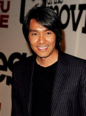 Stephen Chow Developing Film With Thai Studio GTH