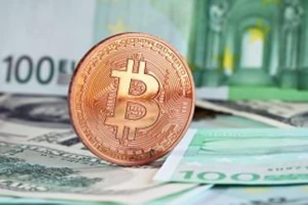 Bitcoin Cash raddoppia aspettando Adjustable Blocksize Cap