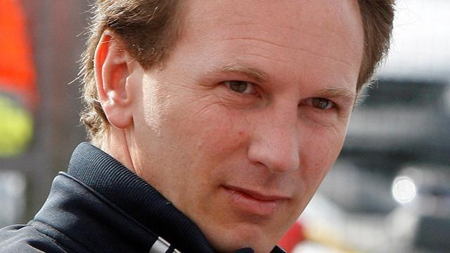 Formula 1 - Horner: 'Half the field could retire' in F1 opener