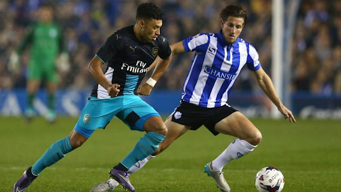 Sheffield Wednesday Defender Sam Hutchinson Reveals He Blamed Chelsea for Chronic Knee Problem