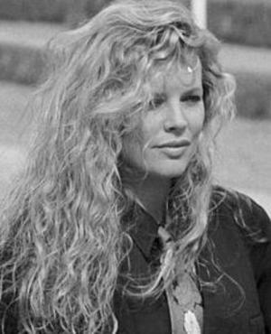 Kim Basinger Stars in New Indie Film 'One Square Mile' - Five Movie Roles that Made Her Famous