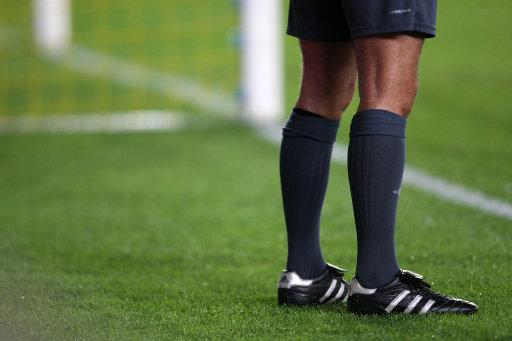 Additional Assistant Referees will continue to operate in European competitions