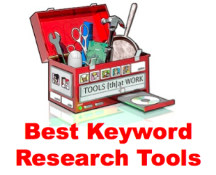 Best Keyword Research Tools image best keyword research tools