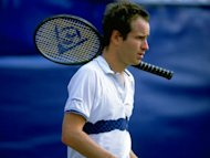 McEnroe has doubts about Federer