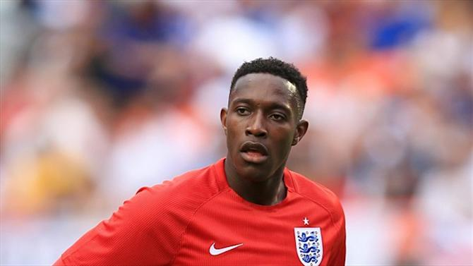 World Cup - Rooney: Welbeck will be fit