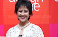 Manisha Koirala Fights Cancer With Courage And Wants To Act Again