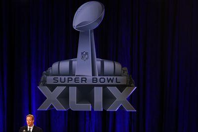 Super Bowl 2015 international broadcasts: How to watch Patriots-Seahawks abroad