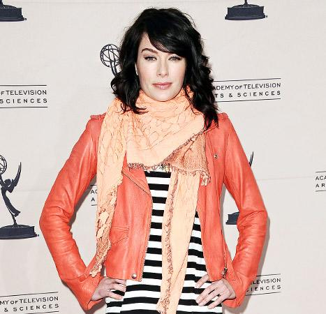 Lena Headey Broke: 'Game of Thrones' Queen Cersei Has Less Than $5 in Bank Account