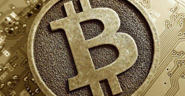 Bitcoin record: dubbi sulla bolla