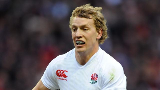 Premiership - Twelvetrees kicks settle dour clash