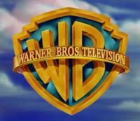 Warner Bros Ups Trio As Part Of Global TV Distribution Revamp