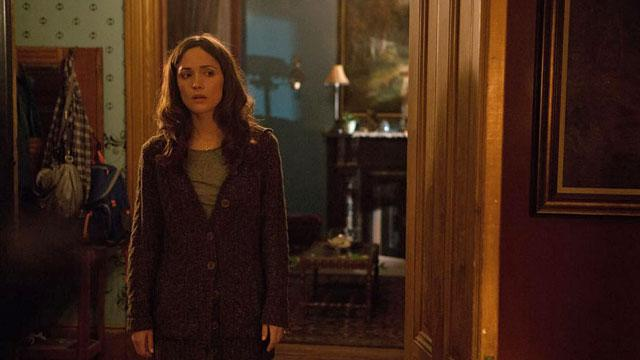 'Insidious 2' Commands with Friday 13th Opening