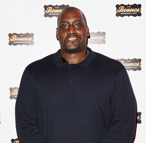 Anthony Mason Dead: Former New York Knicks Player Dies at 48 After Congestive Heart Failure