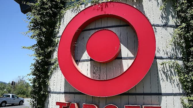 US retail chain Target said Tuesday it would slash thousands of jobs as it restructures to save $2 billion over the next two years