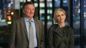 CBS Schedules Bulk of Fall Premiere Dates After Emmy Telecast