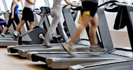 Exercise during your 20s may improve memory over several decades to come, a new study suggests