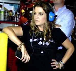 Lisa Marie Presley Loves England: Other American Celebs to Praise British Culture