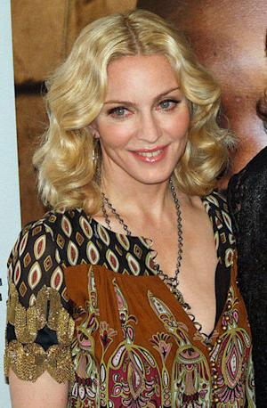 Madonna Defends Her Parenting Style: Is She Tough Enough?