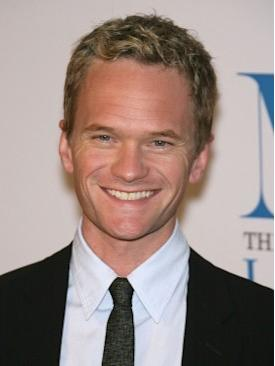 Neil Patrick Harris Discussed, Dismissed CBS Late Night Show, But Still Talking About Variety Show With Network