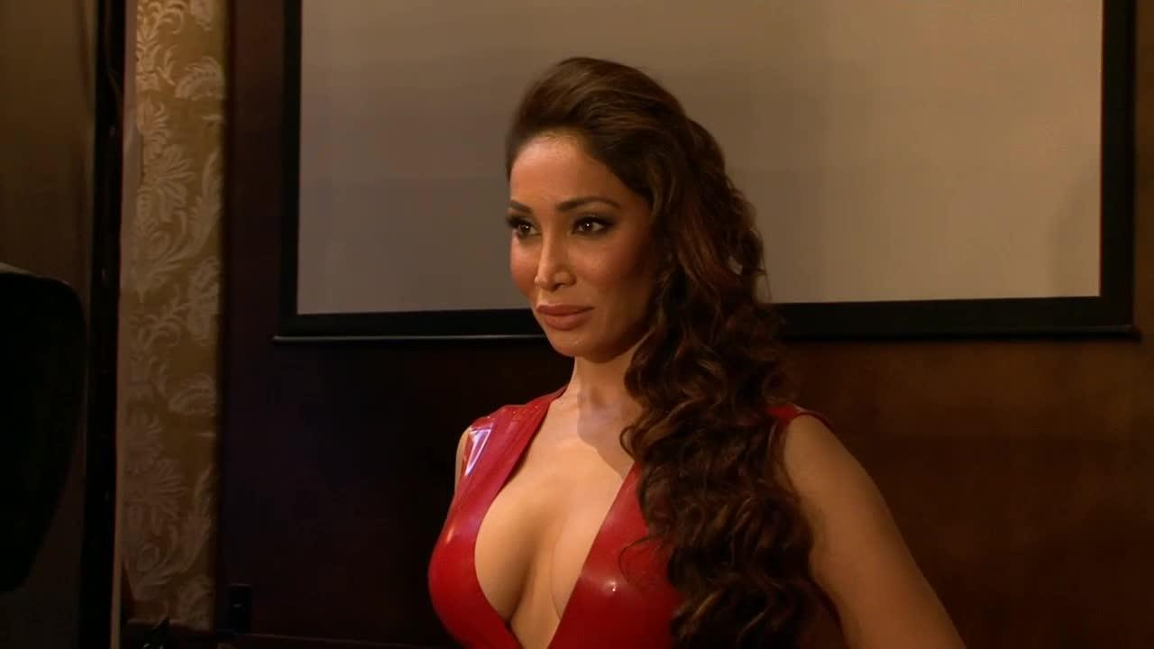 sofia hayat high resolution - photo #19