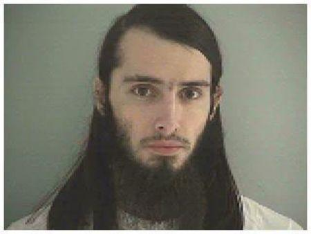 forJudge denies bail to man accused of plotting U.S. Capitol attack