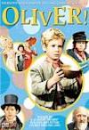 Poster of Oliver!