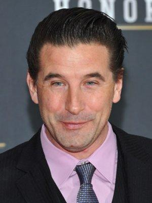 Billy Baldwin Joins BBC America's 'Copper' for Season 2 Arc (Exclusive)