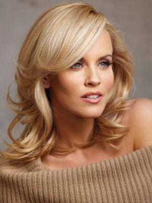 It's Official: Jenny McCarthy Joins 'The View' as Co-host