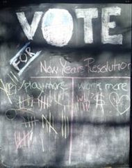 News Year's Resolutions for Your Wireless Carrier image vote