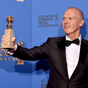 Weinstein Company Wins Bidding War for Michael Keaton's McDonald's Movie 'The Founder' (Exclusive)