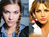 "Tove Styrke reprend ""...Baby One More Time"" de Britney Spears : psychédélique ! (VIDÉO)"