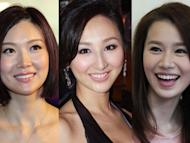 TVB to air celebrity dating show