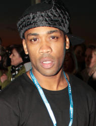 Wiley's Heatwave grips the country to score first number one single