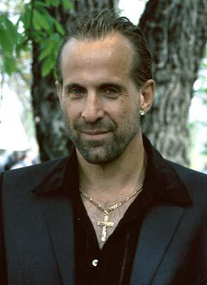 Peter Stormare in Touchstone's Bad Company