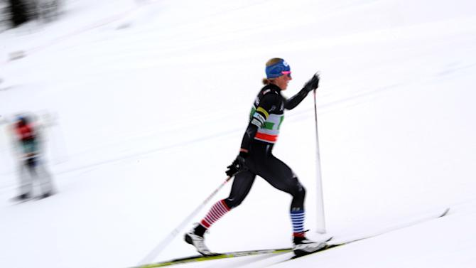 CORRECTION-SKI-WC-NORDIC-COMBINED