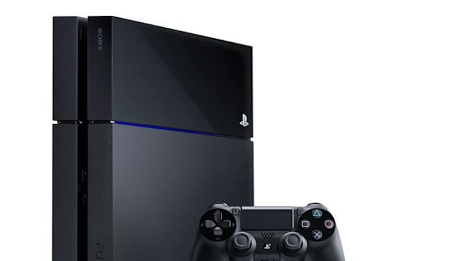 The PS4 may be too popular for its own good