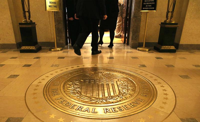 Borse in calo con incertezze in seno alla Fed. Bene Saipem