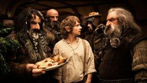 Lawyer Pens Detailed Analysis of 'Hobbit' Contract Between Bilbo and Dwarves