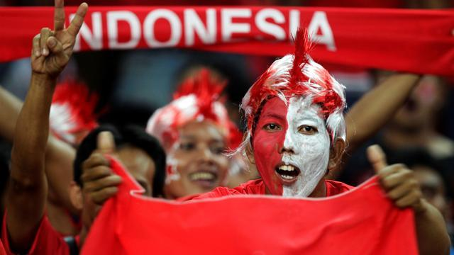 World Football - FIFA sets Indonesia another deadline to sort out mess