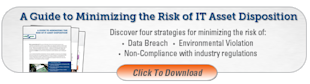 4 Strategies for Avoiding ITAD Risk image 2c8cbc1d 7522 4883 ac24 a5c691c090be2