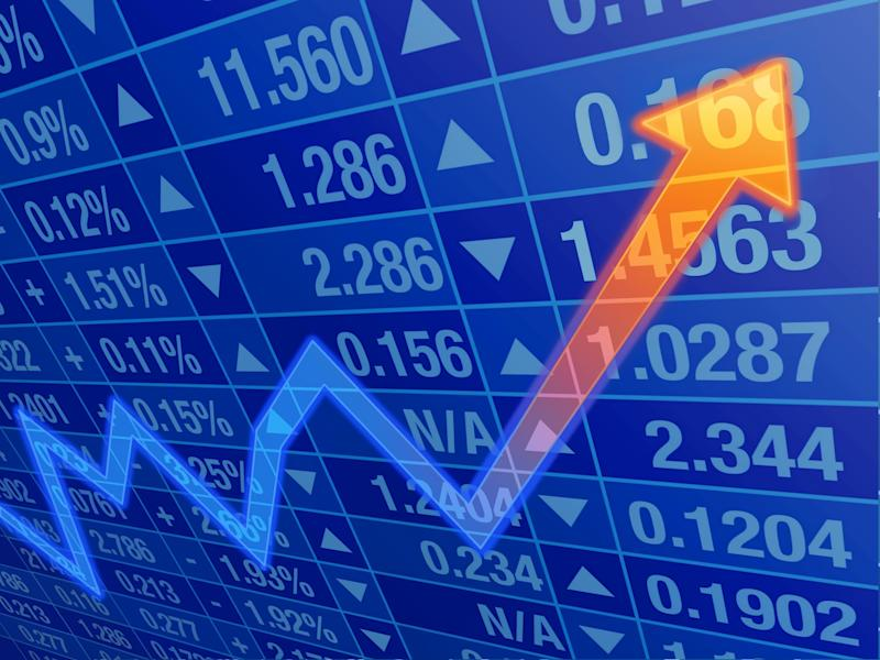 I mercati chiuderanno l'anno sui massimi: i titoli da cavalcare