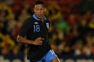 Lescott called up as injured Oxlade-Chamberlain drops out of England squad for Italy friendly