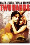 Poster of Two Hands