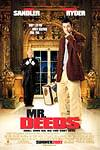 Poster of Mr. Deeds