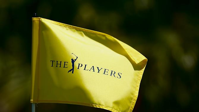 THE PLAYERS Championship - Preview Day 2