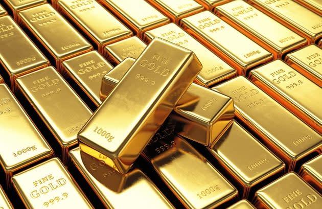 Analisi fondamentale settimanale sui prezzi dell'oro – I fondamentali sono ribassisti, ma un argento forte potrebbe innescare un rally inatteso