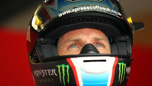 Superbikes - Snetterton BSB: Ellison will 'come out fighting' from Friday