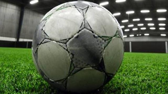Asian Football - Life bans handed out in Malaysia match-fixing case