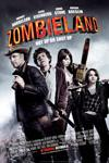 Poster of Zombieland 3D