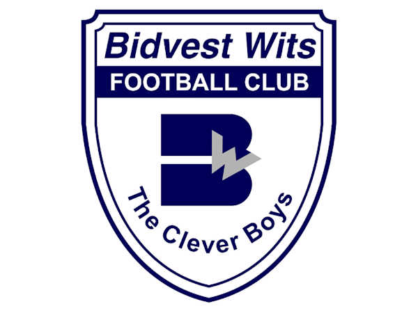 Bidvest Wits: South Africa Player Of The Week: James Keene